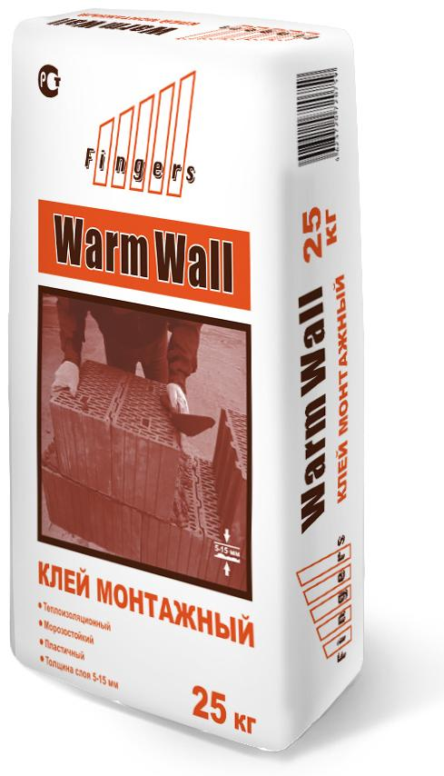 WarmWall